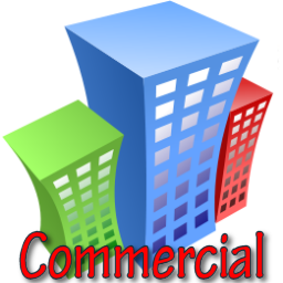 Commercial Plumbing Contractor Services